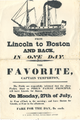 Poster for the Favorite Paddle Steamer (1828).png