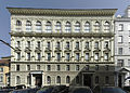 Postgebäude, Ehem. Staats-Telefonzentrale (937) stitch IMG 1627 - IMG 1637.jpg