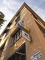 Posthuset Odengatan-022.jpg