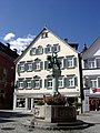 Postmichelbrunnen Esslingen.jpg