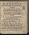 Poszakowski Kazania.jpg