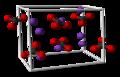 Potassium-carbonate-unit-cell-3D-balls.png