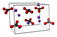 Potassium-carbonate-unit-cell-3D-balls.png