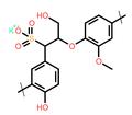 Potassium lignosulfonate.png
