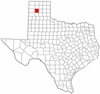 Potter County Texas.png