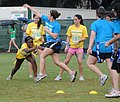 Powder Puff Football (3993582224).jpg