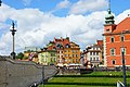 Powiśle, Warsaw, Poland - panoramio (24).jpg