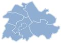 Powiat brzozowski2.png