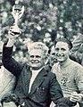 Pozzo e Meazza 1938 cropped.jpg