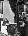 Práxedes Mateo Sagasta, de Franzen, Blanco y Negro, 09-03-1901.jpg