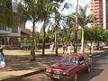 Praça do Mitre Foz do Iguaçu.jpg