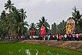 Prabhala theerdham festival in Konaseema.jpg