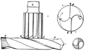 Practical Treatise on Milling and Milling Machines p066 b.png