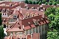 Prager Burg - Blick über die Kleinseite 4.jpg
