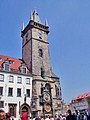 Prague Clock Tower.jpg