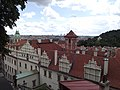 Praha - Pražský hrad (2).jpg