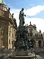 Praha Karel IV. - panoramio.jpg