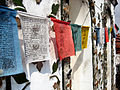 Prayer Flags Bangkok.jpg
