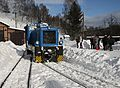 Preßnitztalbahn, Jöhstadt...2H1A6112OB.jpg