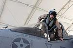 Pre-flight checks 120901-M-EF955-048.jpg
