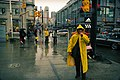Preaching in the rain at Dundas and Yonge 7166764994.jpg
