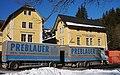 Preblauer Mineralwasser, Kärnten.jpg