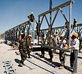 Prefab construction in Kandahar -d.jpg