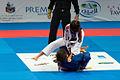 Premier Motors - World Professional Jiu-Jitsu Championship (13923000656).jpg