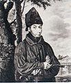 Prent.Frederik de Merode.jpg