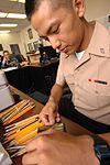 Preparations for Navy Advancement Exams 140809-N-OK240-031.jpg