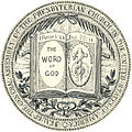 Presbyterian Church in the United States of America seal.jpg