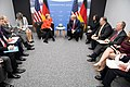 President Donald J. Trump at the G20 Summit (45233174375).jpg