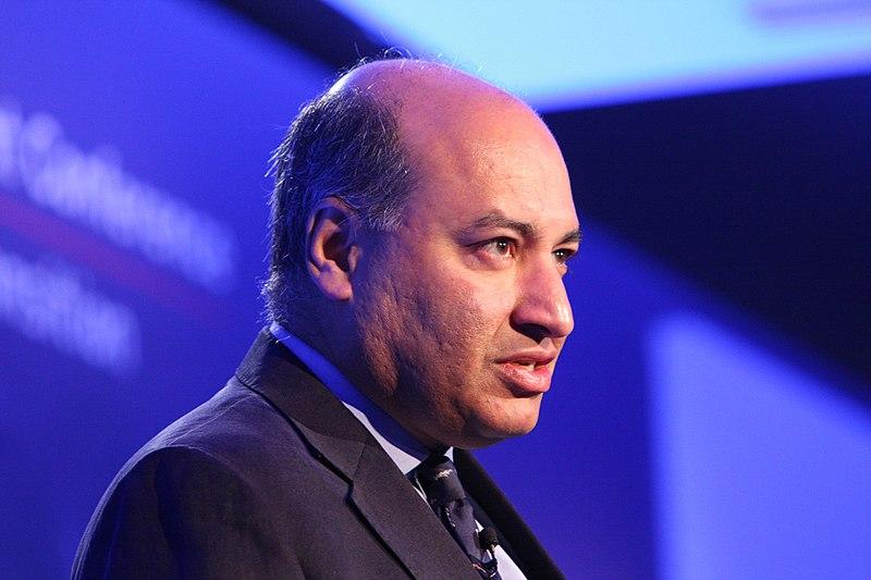 Президент ЕБРР заявил, что вложил бы личные средства в экономику Турции