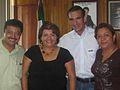 Presidente Municipal Mazatán y Embajador por Chiapas.jpg