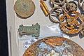 Pressegespräch Ausgrabungen in Archäologischer Zone Köln, Stand Juni 2014-1441.jpg
