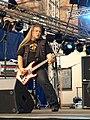 Prestige - Jalometalli 2008 - 06.JPG