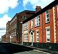Preston - Great Bank Street - geograph.org.uk - 529985.jpg