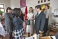Prezidentka navštívila klientov DSS v Stupave.jpg