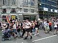 Pride London 2001 09.JPG