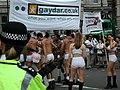 Pride London 2002 34.JPG