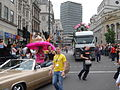 Pride London 2005 056.JPG
