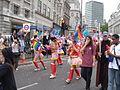 Pride London 2005 059.JPG