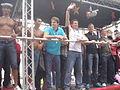 Pride London 2007 010.JPG