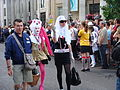 Pride London 2008 084.JPG