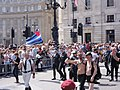 Pride London 2013 040.jpg