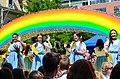Pride Toronto 2012 (9).jpg