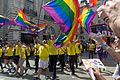 Pride in London 2016 - KTC (304).jpg
