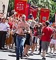 Pride parade 2016 Oslo (133203).jpg