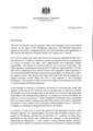 Prime Minister's letter to President Tusk - 20 March 2019.pdf