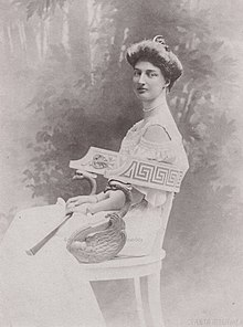 Princess Louise of Orléans (1882-1958).jpg